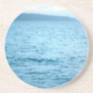 pélican Pacifique Dessous De Verre