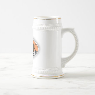 peloton grec chope à bière