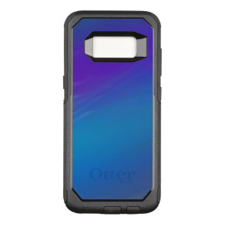 Penalty_Squad Coque Samsung Galaxy S8 Par OtterBox Commuter