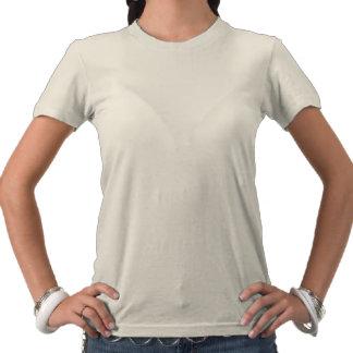 Pensez le T-shirt d'original d'EmO