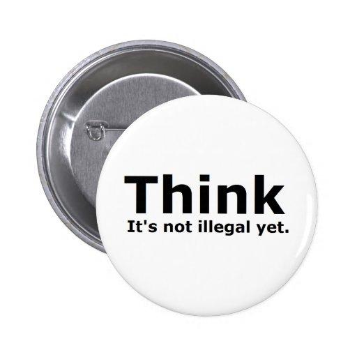 Pensez que ce n'est pas vitesse illégale pourtant  badge