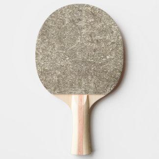 Perigueux Raquette De Ping Pong