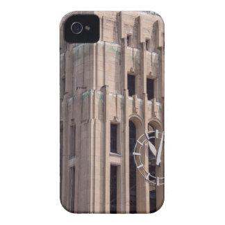 Périodes changeantes étuis iPhone 4
