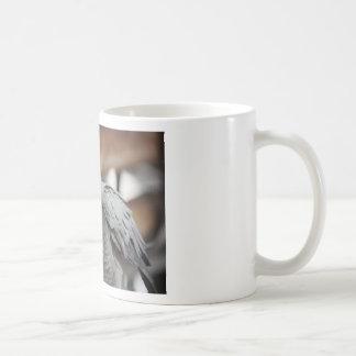 Perroquet Mug