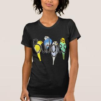 Perruches T-shirt