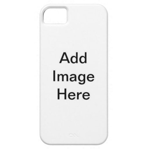 Personnalisable Coque iPhone 5 Case-Mate