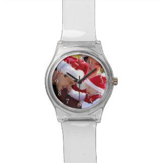Personnalisable votre montre de photo montres cadran