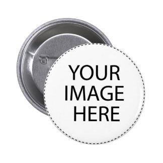 personnalisé badge