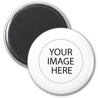 Personnaliser vous-même magnets