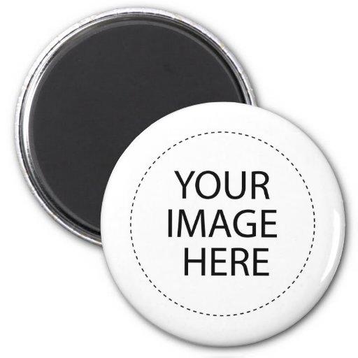 (Personnalisez avec vos photos ! Aimants Pour Réfrigérateur