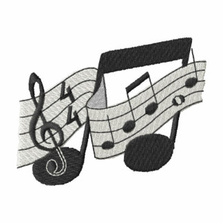Personnel de musique