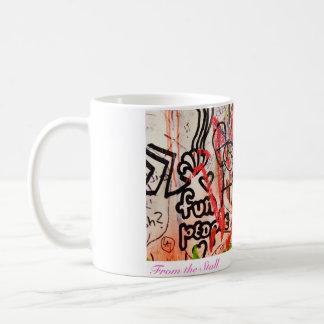 Personnes d'amusement mug