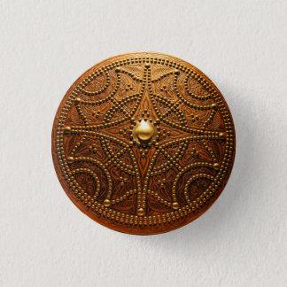 Perth Targe Badges