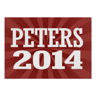 PETERS 2014 POSTER