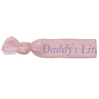 petit bandeau mignon pour le bébé adorable élastique pour cheveux