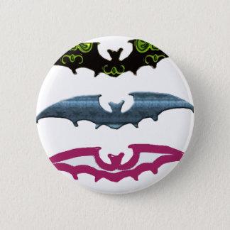 Petit Batty Pin's