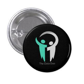 Petit bouton badges
