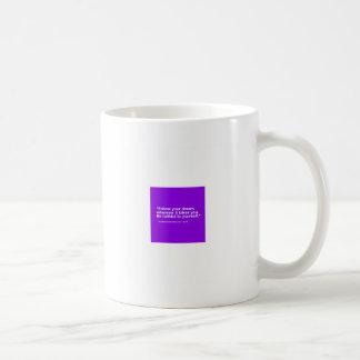 Petit cadeau de l'entrepreneur 119 - suivez le mug