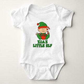 Petit Elf de Zia Body