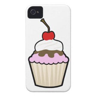Petit gâteau coques Case-Mate iPhone 4