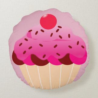 Petit gâteau coussins ronds