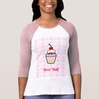 Petit gâteau mignon t-shirt