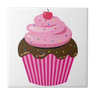 Petit gâteau petit carreau carré