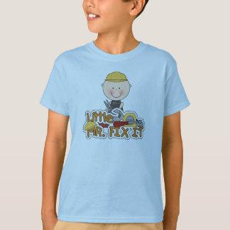Petit M. Fix It - T-shirts et cadeaux de pinces