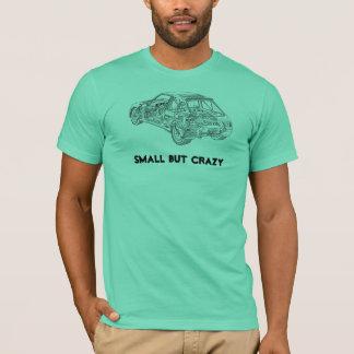 Petit mais fou T-shirt