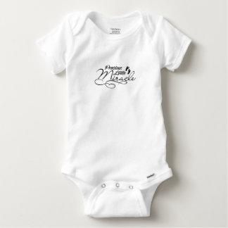 Petit miracle précieux t-shirts