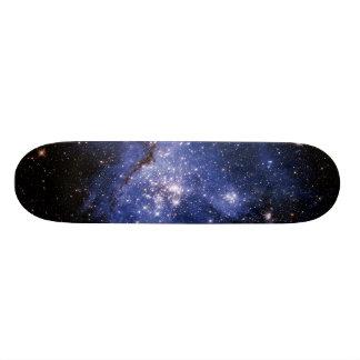 Petit nuage de Magellanic Planches À Roulettes