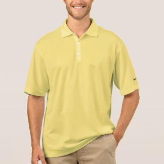 Petit pain dans le style - chemises drôles de polo
