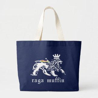 Petit pain Judah - sac de Raga