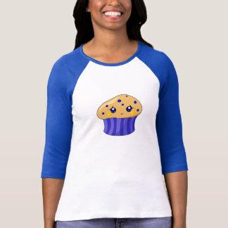 Petit pain triste t-shirt