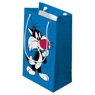 Petit Sac Cadeau Pose classique de Jr. | de Sylvester