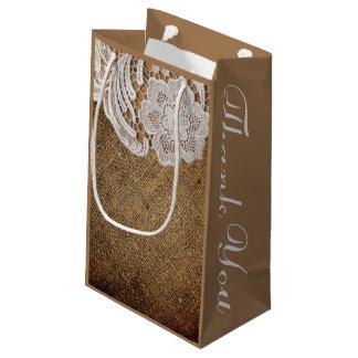 sacs cadeaux toile. Black Bedroom Furniture Sets. Home Design Ideas