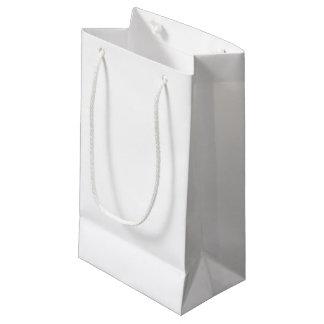 Petit sac de cadeau