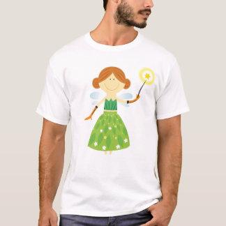 Petit T-shirt féerique