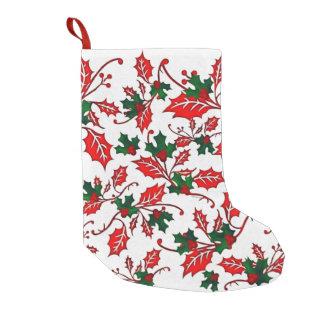 Petite Chaussette De Noël Bas de Noël