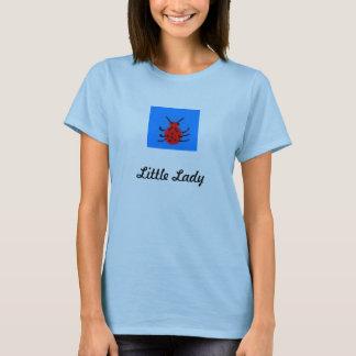 Petite Madame T-shirt
