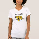 Petite Mlle Sunshine Classic 2 T-shirts
