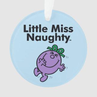 Petite petite Mlle Naughty de la Mlle | est si