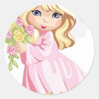 http://rlv.zcache.fr/petite_princesse_rose_adhesifs_ronds-rbb93aa136c5a422b83d54c7ac568284d_v9waf_8byvr_324.jpg