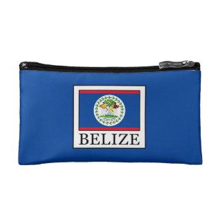 Petite Trousse De Maquillage Belize