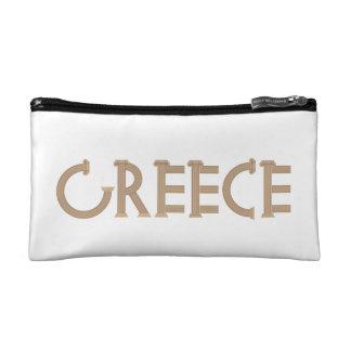 Petite Trousse De Maquillage La Grèce antique