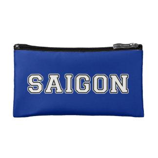 Petite Trousse De Maquillage Saigon