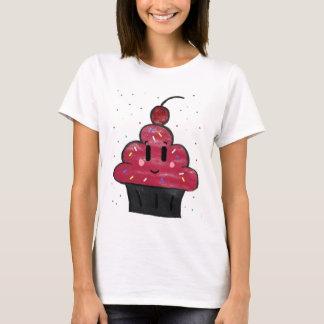 Petits gâteaux t-shirt