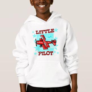 Petits T-shirts et cadeaux pilotes