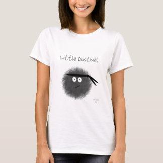 Peu de T-shirt de Dustball