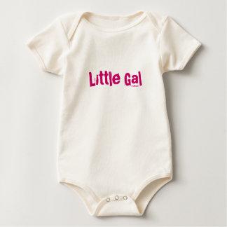 Peu de T-shirt de nourrisson/enfant en bas âge de
